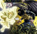 Zeus Panhellenios and Typhon (Earth-616) from Incredible Hercules Vol 1 141 0001.jpg