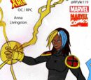 X-Men (Earth-10192131)
