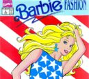 Barbie Fashion Vol 1 6