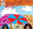 Barbie Fashion Vol 1 9