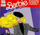 Barbie Fashion Vol 1 10