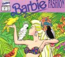 Barbie Fashion Vol 1 12/Images
