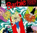 Barbie Fashion Vol 1 15/Images