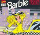 Barbie Fashion Vol 1 16/Images