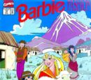 Barbie Fashion Vol 1 19/Images