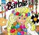 Barbie Fashion Vol 1 20/Images