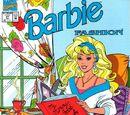 Barbie Fashion Vol 1 31