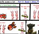 Bowie's Story Pt. 3