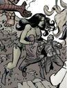 Jennifer Walters (Earth-11080) from Marvel Universe Vs. The Punisher Vol 1 3 0001.jpg