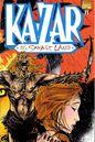 Ka-Zar of the Savage Land Vol 1 1.jpg
