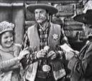 TV Season 13 1963-64