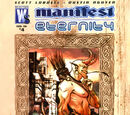 Manifest Eternity Vol 1 4