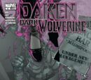 Daken: Dark Wolverine Vol 1 5