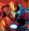Antonio Stark (Earth-1610) from Ultimate Avengers vs. New Ultimates Vol 1 1 0001.jpg