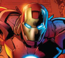 Ultimate Avengers vs. New Ultimates Vol 1 1/Images