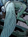 Adrian Toomes (Earth-11080) from Marvel Universe Vs. The Punisher Vol 1 2 0001.jpg