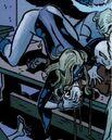 Barbara Morse (Earth-11080) from Marvel Universe Vs. The Punisher Vol 1 2 0001.jpg