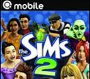 The Sims 2 (mobile)