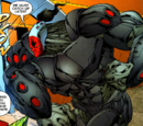 Stormwatch: Post Human Division Vol 1 8/Images