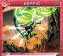 Kerric