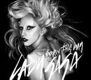 Born This Way (песня)