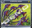 Viperlash