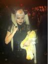 Kerli in New York during Fashion Week (3).png