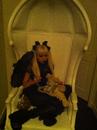 Kerli in New York during Fashion Week (4).png