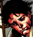 Akihira (Earth-616) from Wolverine Origins Vol 1 26 0001.jpg
