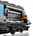 10219engine.png