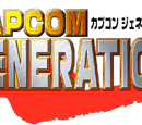 Capcom Generations