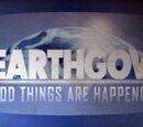EarthGov