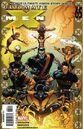 Ultimate X-Men Vol 1 65.jpg
