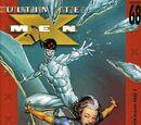 Ultimate X-Men Vol 1 68
