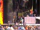 Concierto en Slane Castle 1992 (3).png