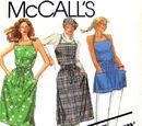 McCall's 0012