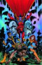 X-Men Forever Giant-Size Vol 1 1 Textless.jpg