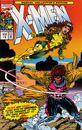 X-Men Collector's Edition Vol 1 1.jpg