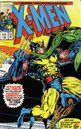 X-Men Collector's Edition Vol 1 2.jpg