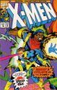 X-Men Collector's Edition Vol 1 4.jpg