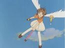 Sakura y Kero (2).jpg