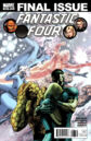 Fantastic Four Vol 1 588.jpg