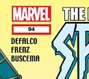 Spider-Girl Vol 1 94