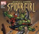 Spider-Girl Vol 1 86