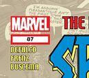 Spider-Girl Vol 1 87