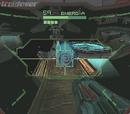 Crónicas de Metroid Prime Hunters