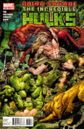 Incredible Hulks Vol 1 623.jpg