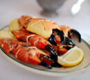 DaedalusHowell/Sustainable Stone Crab Claws