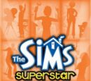 The Sims:Superstar