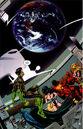 Green Lantern (Kyle Rayner) 004.jpg
